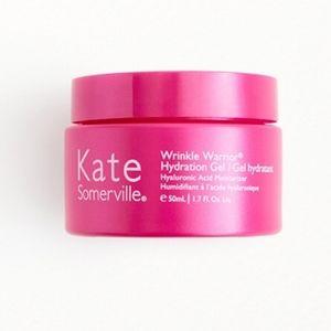 Kate Somerville Wrinkle Warrior Hydrating Gel